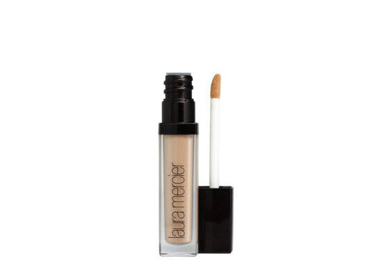 Laura Mercier – Eye – Eye Basics