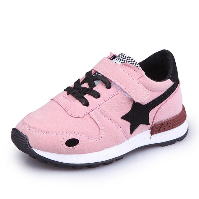 girls boys kids shoes