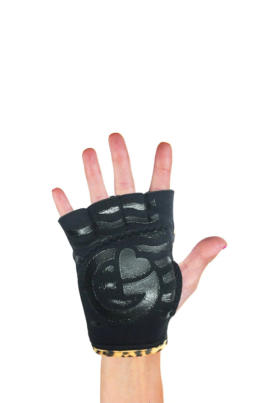 GELOMETRICS GEL STUDIO GLOVES