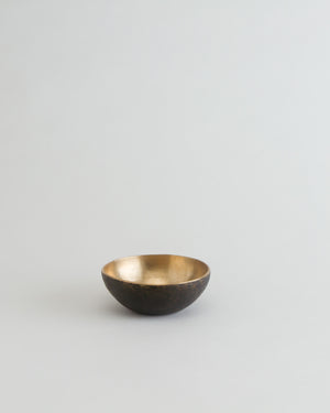 Bronze Bowl - Small