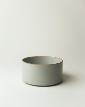 Medium Tall Stackable Bowl