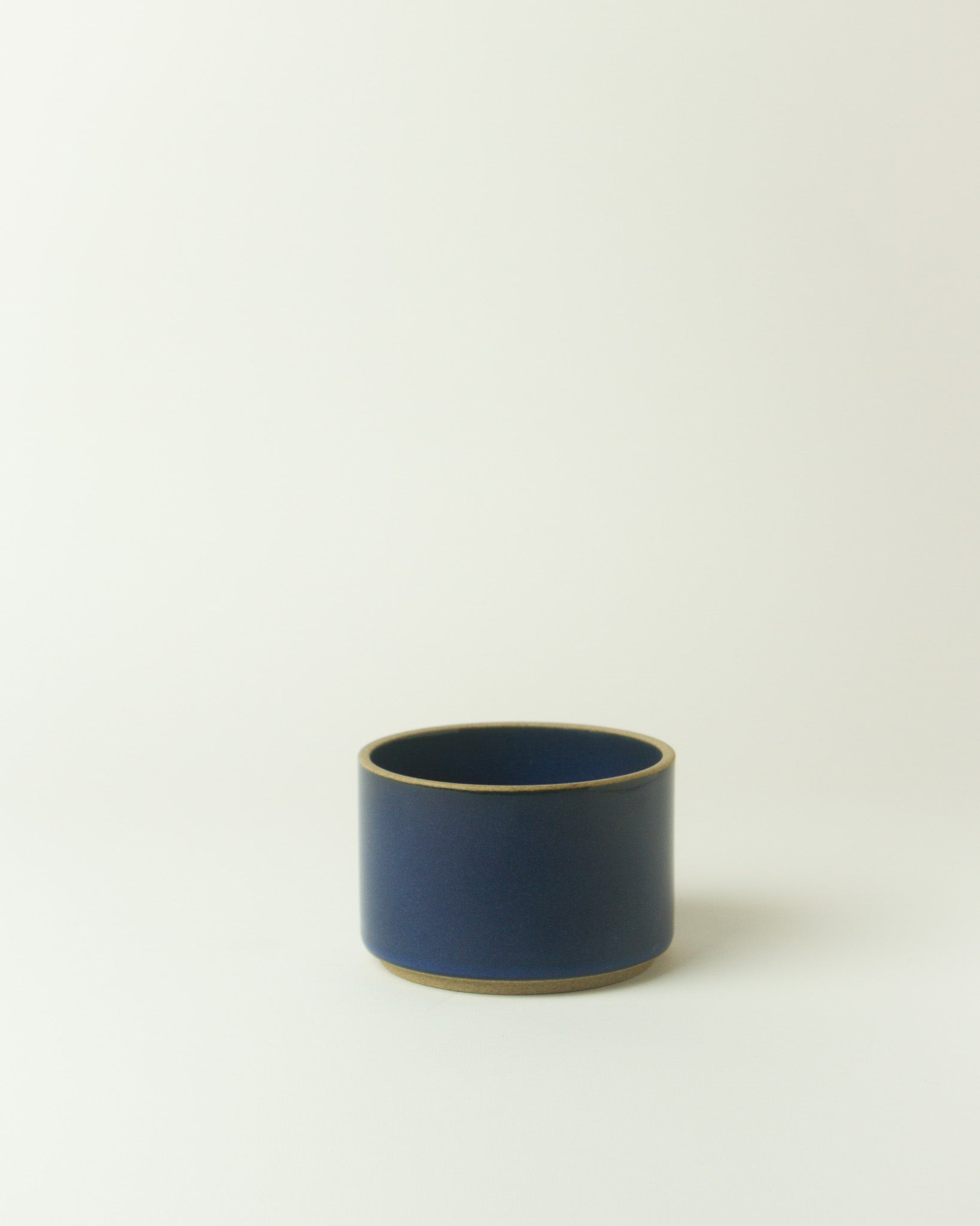 Small Stackable Bowl