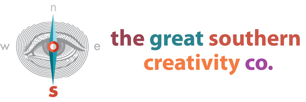 The Great Southern Creativity Co.