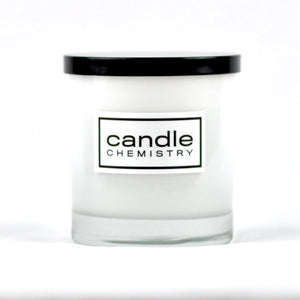 8oz Single Scented Soy Candles