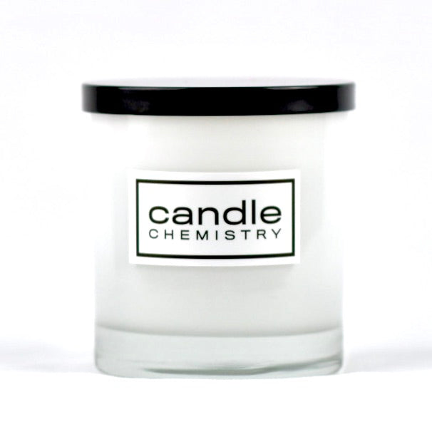 8oz Custom Soy Candles