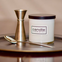 Load image into Gallery viewer, 8oz Custom Soy Candles