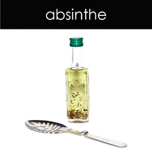 Load image into Gallery viewer, Absinthe Candle