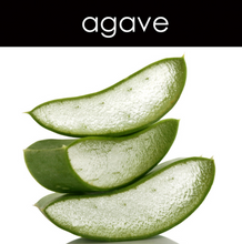 Load image into Gallery viewer, Agave Candle