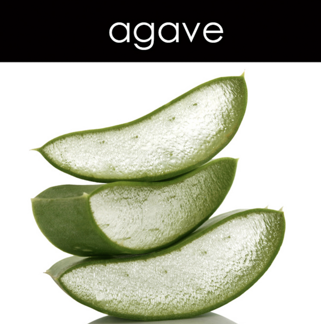 Agave Soy Wax Melts