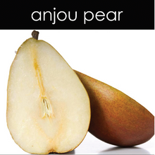Load image into Gallery viewer, Anjou Pear Candle