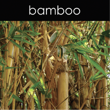 Load image into Gallery viewer, Bamboo Soy Wax Melts