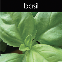 Load image into Gallery viewer, Basil Reed Diffuser