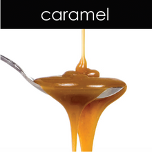 Load image into Gallery viewer, Caramel Candle