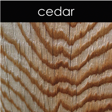 Load image into Gallery viewer, Cedar Fragrance Oil