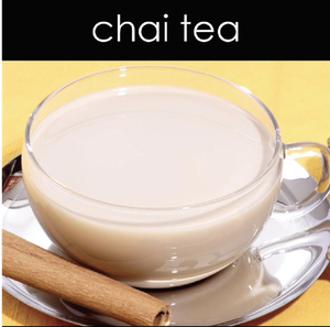 Chai Tea Aromatic Mist
