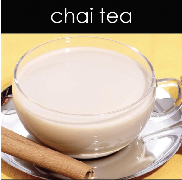 Chai Tea Soy Wax Melts
