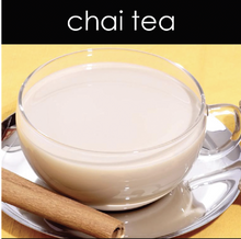 Load image into Gallery viewer, Chai Tea Fragrance Oil