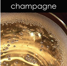 Load image into Gallery viewer, Champagne Fragrance Oil