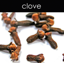Load image into Gallery viewer, Clove Candle