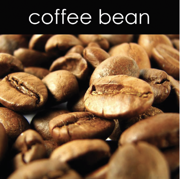Coffee Bean Aromatic Mist