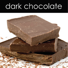 Load image into Gallery viewer, Dark Chocolate Fragrance Oil