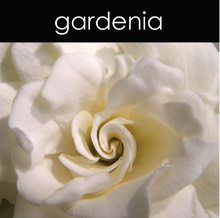 Load image into Gallery viewer, Gardenia Candle