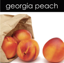 Load image into Gallery viewer, Georgia Peach Soy Wax Melts