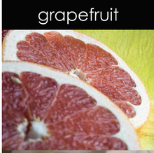 Load image into Gallery viewer, Grapefruit Fragrance Oil