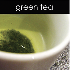Green Tea Aromatic Mist