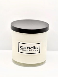 Agave Candle