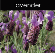 Load image into Gallery viewer, Lavender Soy Wax Melts
