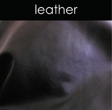 Load image into Gallery viewer, Leather Candle