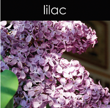 Load image into Gallery viewer, Lilac Candle