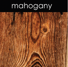 Load image into Gallery viewer, Mahogany Candle