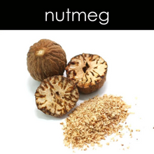 Load image into Gallery viewer, Nutmeg Fragrance Oil