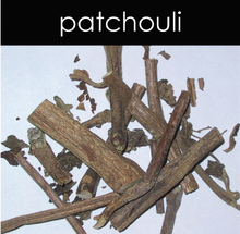 Load image into Gallery viewer, Patchouli Candle