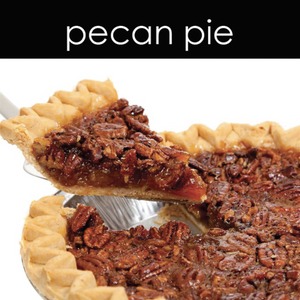 Pecan Pie Aromatic Mist