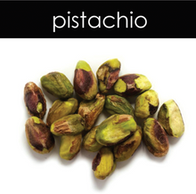 Load image into Gallery viewer, Pistachio Candle