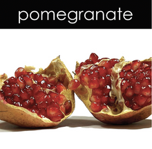 Load image into Gallery viewer, Pomegranate Soy Wax Melts