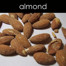 Load image into Gallery viewer, Almond Candle