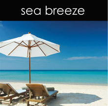 Load image into Gallery viewer, Sea Breeze Candle