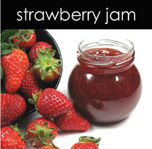 Load image into Gallery viewer, Strawberry Jam Candle