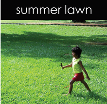 Load image into Gallery viewer, Summer Lawn Candle