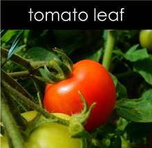 Load image into Gallery viewer, Tomato Leaf Candle