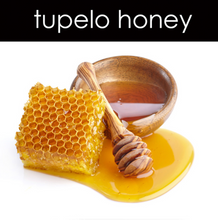Load image into Gallery viewer, Tupelo Honey Candle