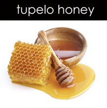 Load image into Gallery viewer, Tupelo Honey Fragrance Oil