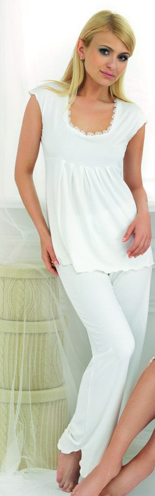 Vanilla night & day Pyjama 2373