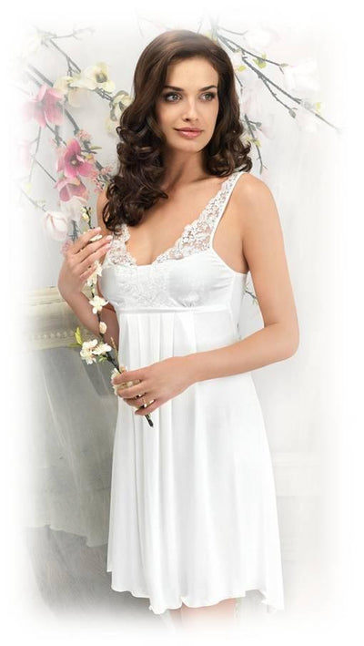 Vanilla night & day Chemise Nightdress 2305