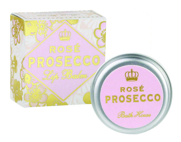 Rose Prosecco Gift Box