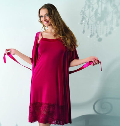 Vanilla Night & Day Nightdress 2262